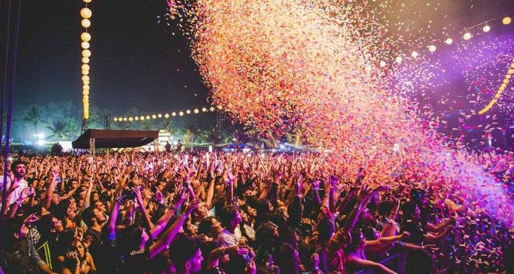 upcoming delhi festival