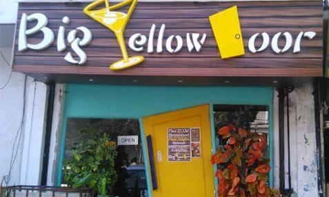 Best Pasta Restaurants in Delhi