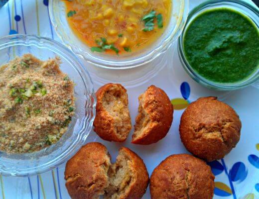 best restaurants in Jaipur:
