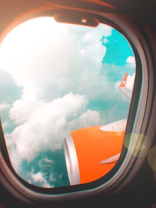 Malindo Airlines